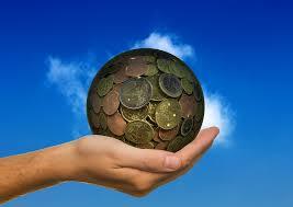 mondo denaro